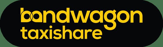 Bandwagon_TimeSheet_Mobile_Logo1.png