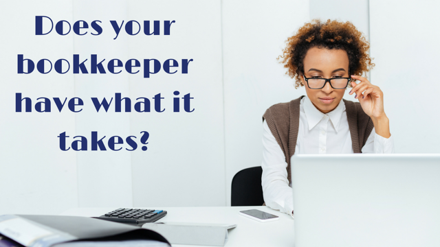 Does your bookkeeper have what it takes-.png