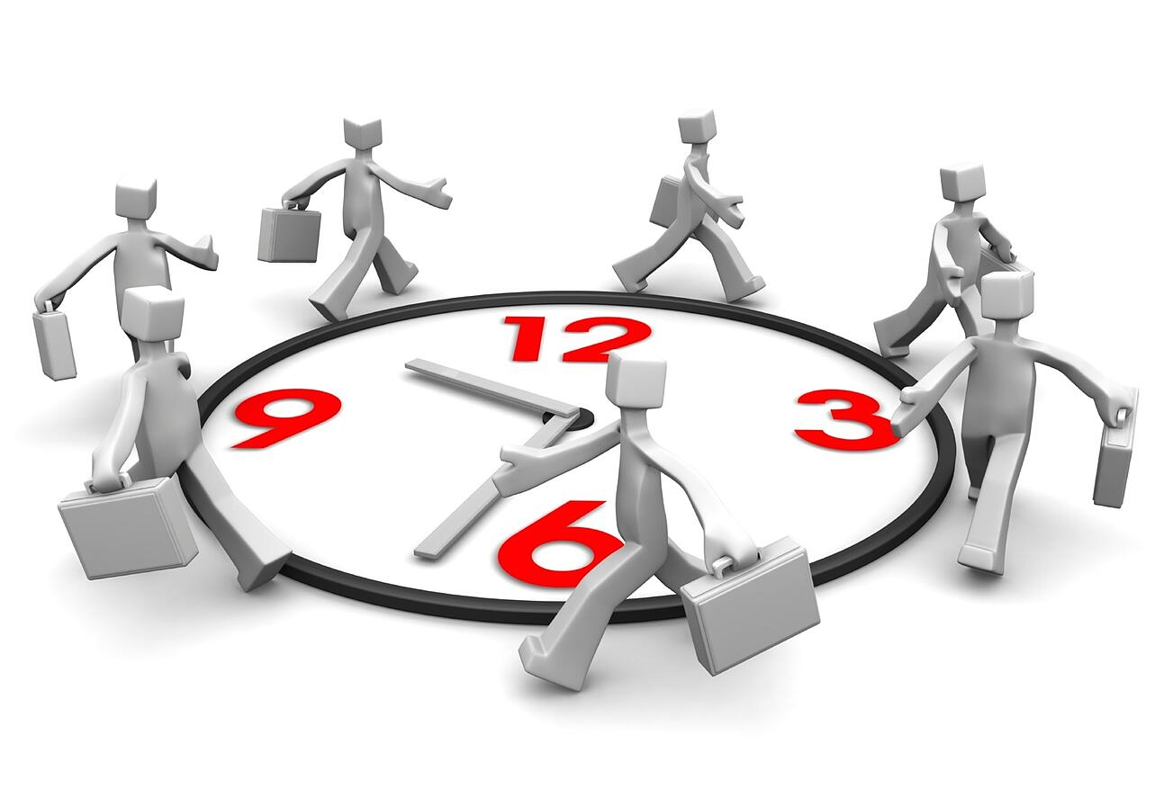 group-of-businessmen-around-clock1-1.jpg